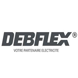 DEBFLEX